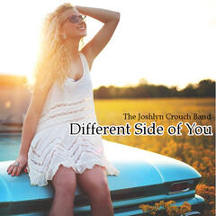 Different Side of You - Single