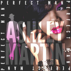 Perfect Man - Single