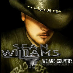 We Are Country