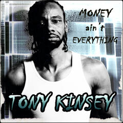 Money Ain't Everything - Single