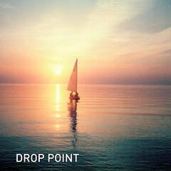 Drop Point
