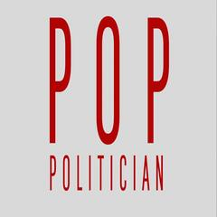 Pop Politician - Single