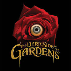 The Dark Side of the Gardens (Music from Howl-O-Scream at Busch Gardens) - Single