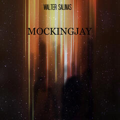 Mockingjay - Single