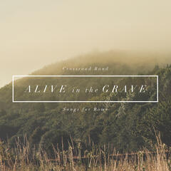 Alive in the Grave: Songs for Rome