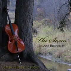 The Swan (feat. Maurice Brunelle) - Single