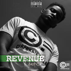 Revenue Overdue