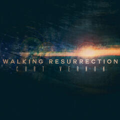 Walking Resurrection - Single