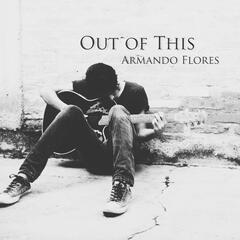 Out of This - Single