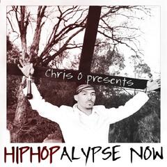 HipHopalypse Now