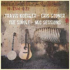 The Single-Mic Sessions