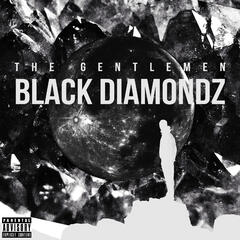 Black Diamondz - Single