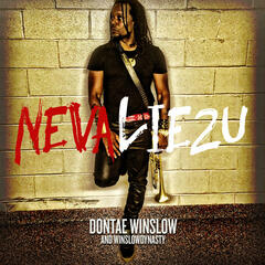Nevalie2u - Single