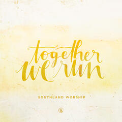Together We Run (Acoustic) [Live] - Single