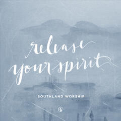 Release Your Spirit - Single