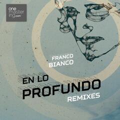 En Lo Profundo Remixes