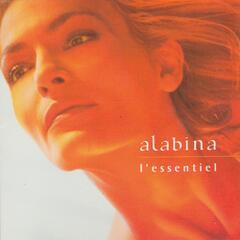 Alabina, l'essentiel