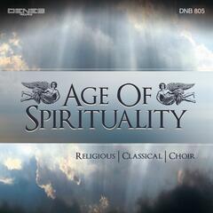 Age of Spirituality