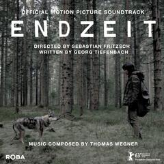 Endzeit (Official Motion Picture Sountrack)