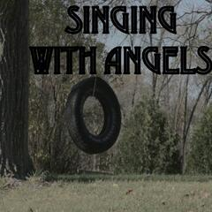 Singing With Angels - Tribute to Suzi Quatro and The Jordanaires