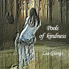 Pools of Kindness