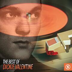 The Best of Dickie Valentine