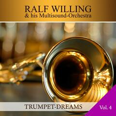 Trumpet Dreams, Vol. 4