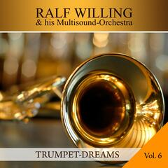 Trumpet Dreams, Vol. 5