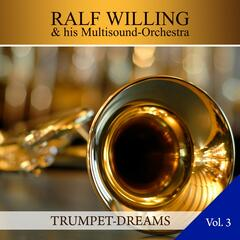 Trumpet Dreams, Vol. 3