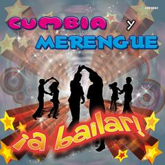 Cumbia y Merengue
