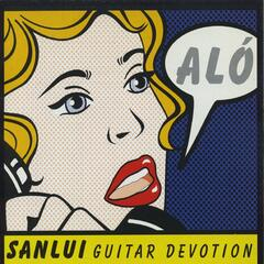 Guitar Devotion