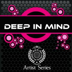 Deep In Mind Ultimate Works