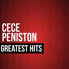 CeCe Peniston Greatest Hits