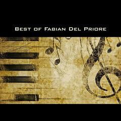 Best of Fabian Del Priore