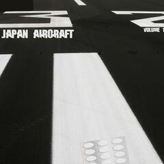 Japan Aircraft, Vol. 1