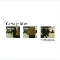 Garbage Man