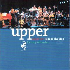 Plays the Music of Kenny Wheeler