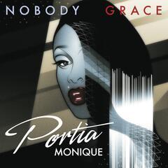Nobody / Grace