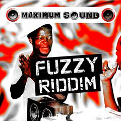 Fuzzy Riddim