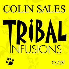 Tribal Infusions