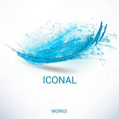 Iconal Works