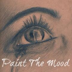 Paint The Mood