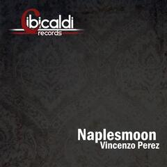 Naplesmoon