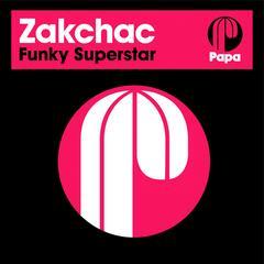 Funky Superstar