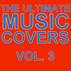 The Ultimate Music Covers, Vol. 3