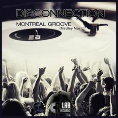 Montreal Groove