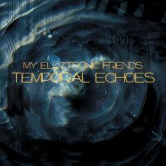 Temporal Echoes