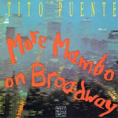 More Mambo On Broadway