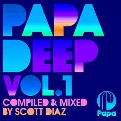 Papa Deep, Vol. 1