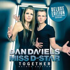 Together (Deluxe Edition)